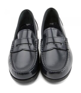 Start Rite Penny, Slip-on School shoes