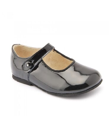 Start Rite Caty, classic shoes for girls -