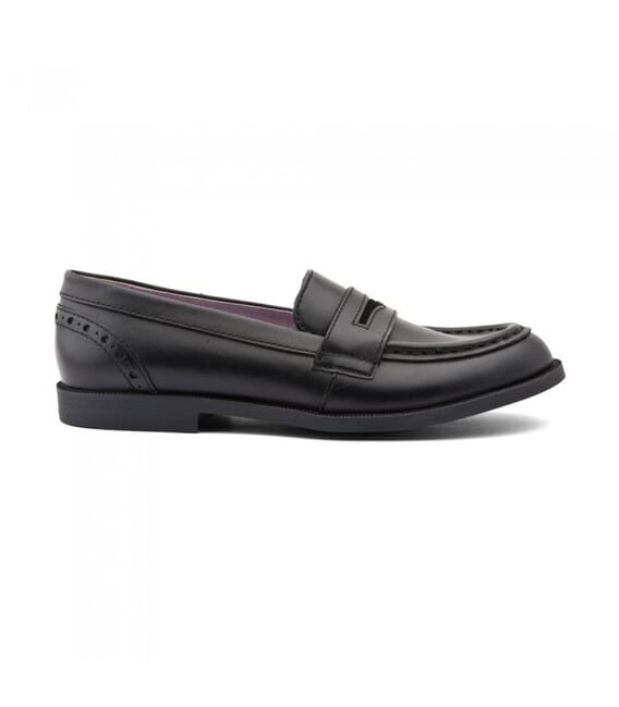 Start Rite Fairford, meisjes loafers