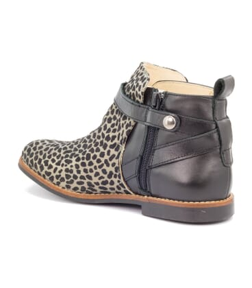Start Rite New Holly - boots fille -