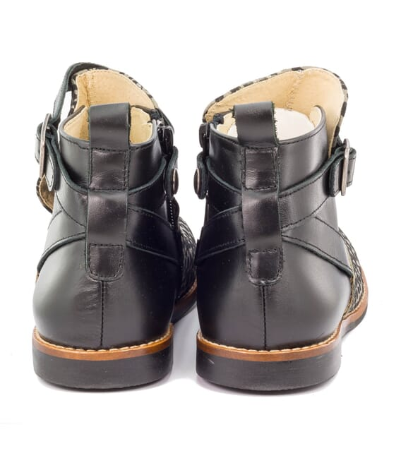Start Rite New Holly Knöchelboots -