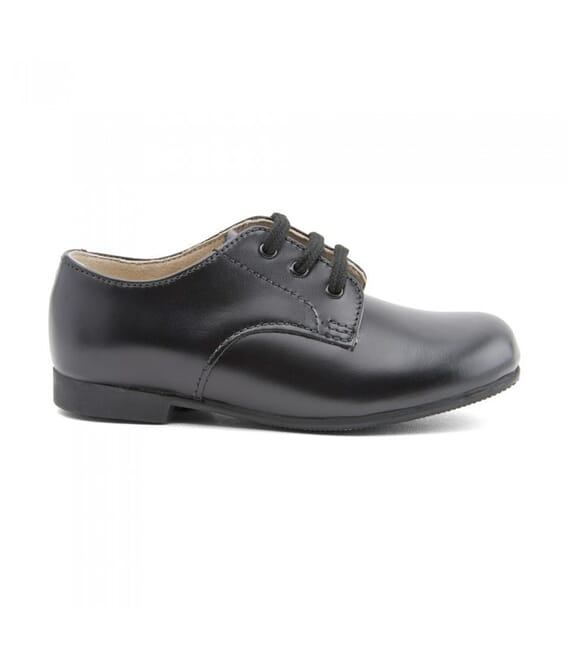 Start Rite John, Boys leather Lace-up Classics -