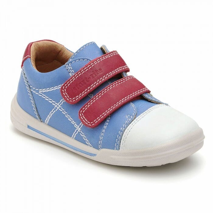 Flexy-Soft Air Boys Start Rite Casual Shoes
