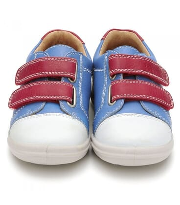 Start Rite Flexy-Soft Milan, Sneaker Kleinkinder -