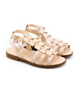 Boni Papillon - Sandals girls