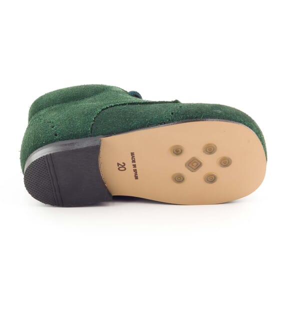 Boni Richard – toddler shoes -