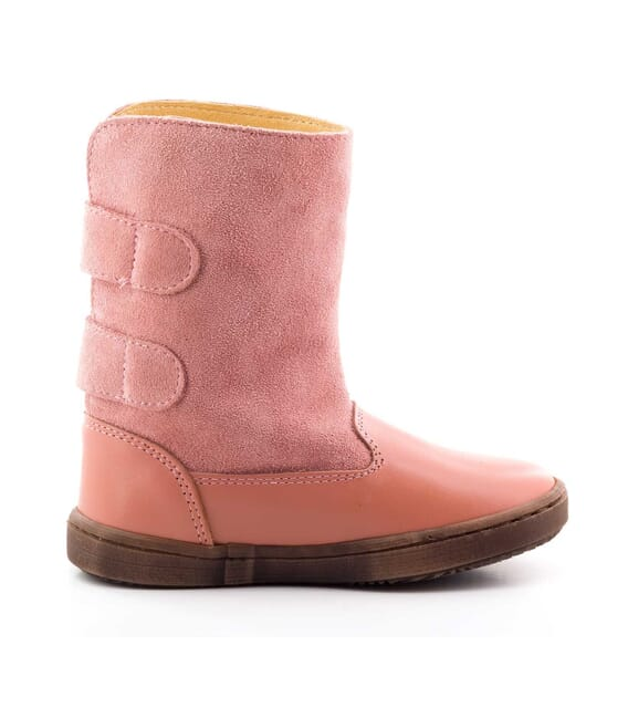 Boni Ange - childrens boots - girls boots - boys boots -