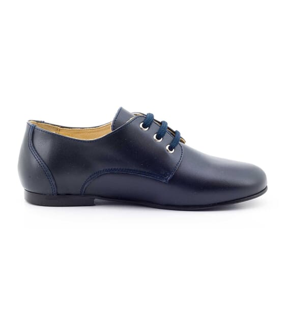 Boni Philippe – ceremony shoes for boys -