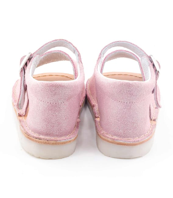Boni Héléna - baby girl sandals -