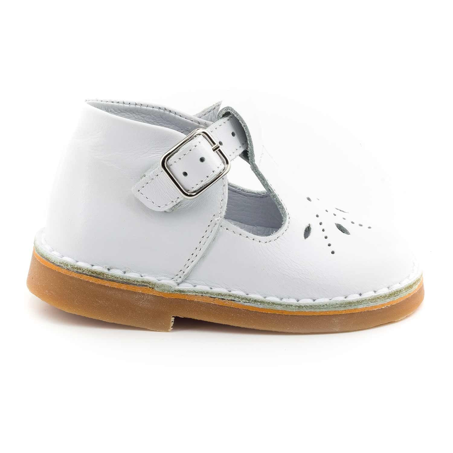 Chaussures Henry amp  Sandales Henry amp  Sandales Chaussures Henry  Chaussures Sandales 7CUwqZ74 bb03c778326