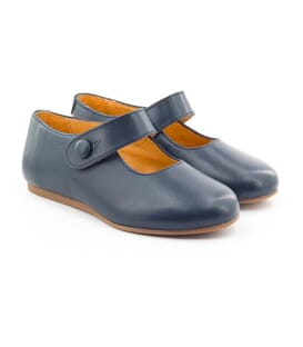 Boni Kate - mary jane shoes