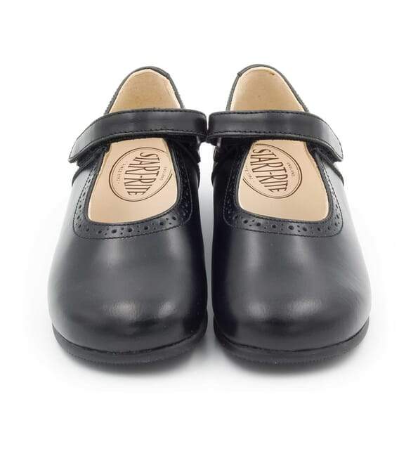 Start Rite Delphine - chaussures scratch fille