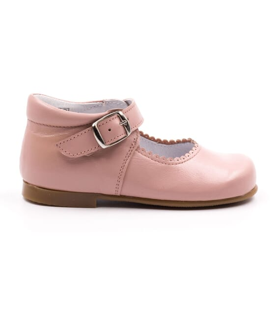 Boni New Isabelle – Shoes for baby girls