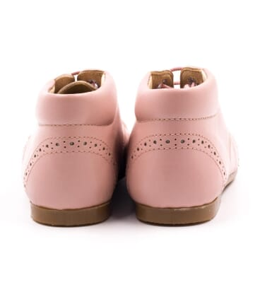 Boni Mathilde – Girls toddler shoes