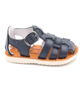 Boni Junior - toddler sandals