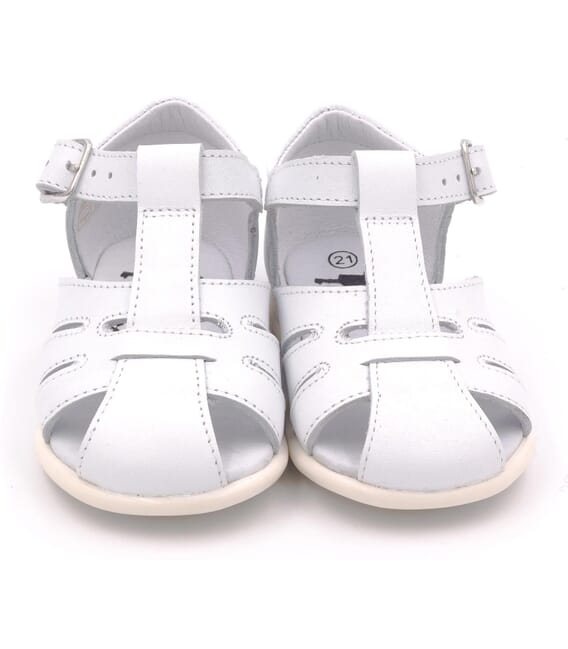 Boni Lou II - toddler sandals