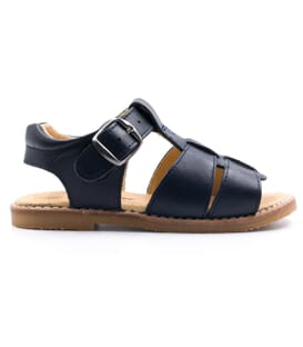 Boni Mini-Achille - baby sandals