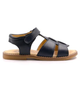 Boni Marin - boys sandals
