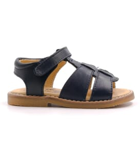 Boni Mini-Marin - baby sandals