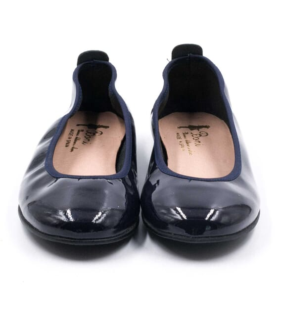 Boni Amandine - Girls' Flats Shoes
