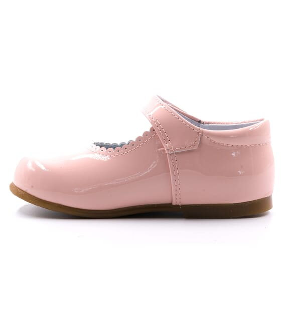 Boni Princesse II - mary jane schuhe