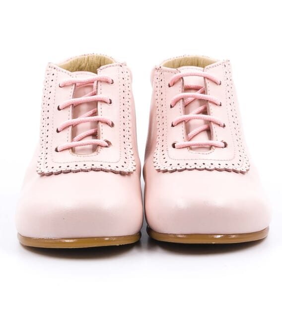Boni Nelly – First-step shoes for babies