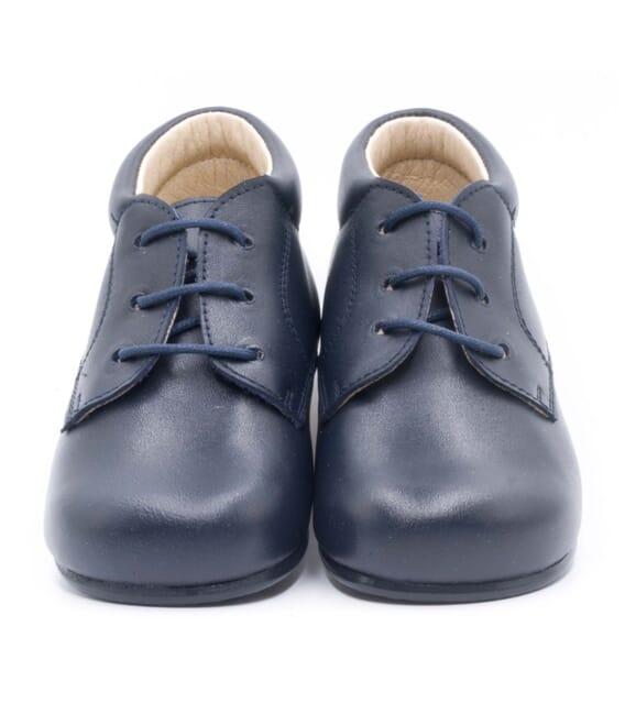 Boni New Baby – toddler shoes -