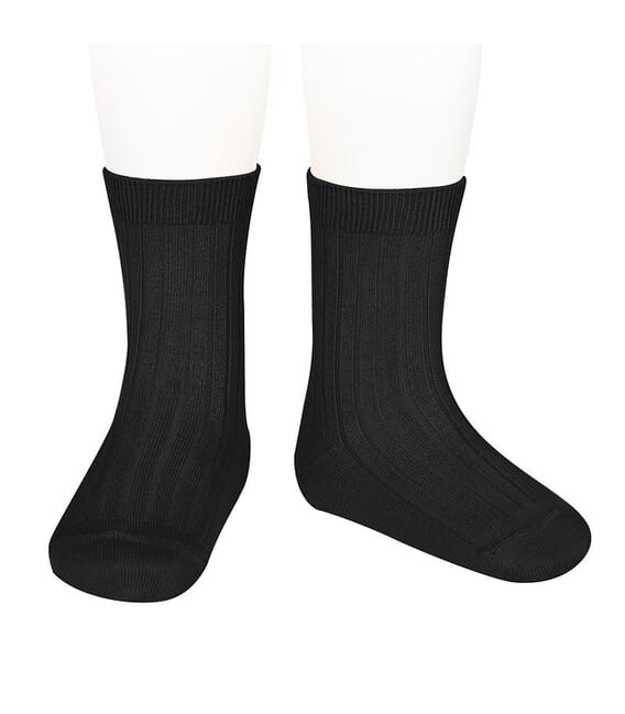 CONDOR - High socks