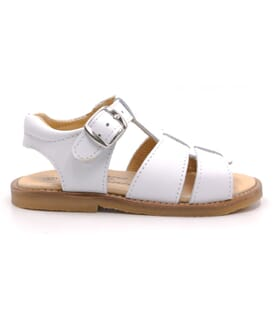 Boni Mini-Achille - boys sandals