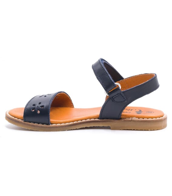 Boni Daisy - girls sandals -