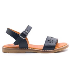 Boni Jacinthe - girls sandals
