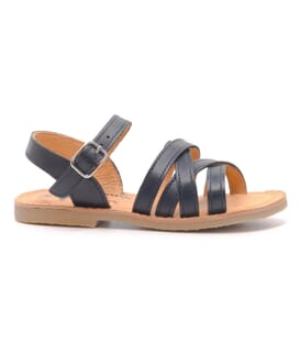 Boni Iris - girls sandals