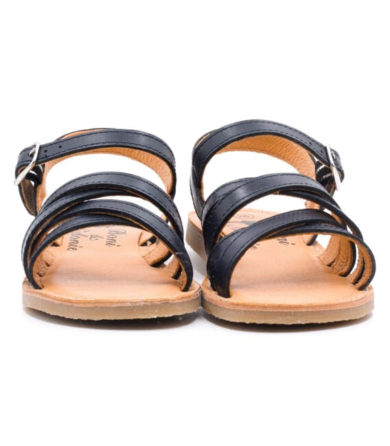 Boni Iris - girls sandals -