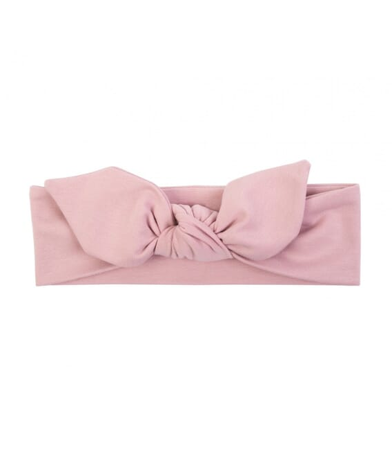 Headband Uni Rose - ULKA