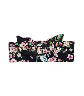 Flower Headband Blue - ULKA