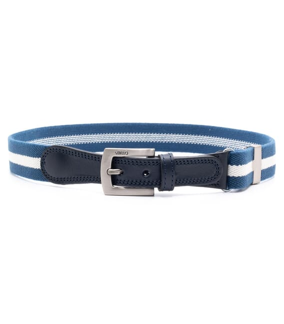 Kids Elastic Stretch Adjustable Belt