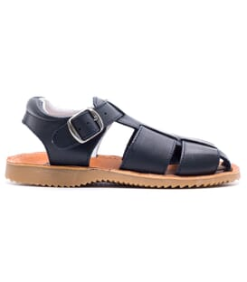 Boni Spartiate II - boys sandals