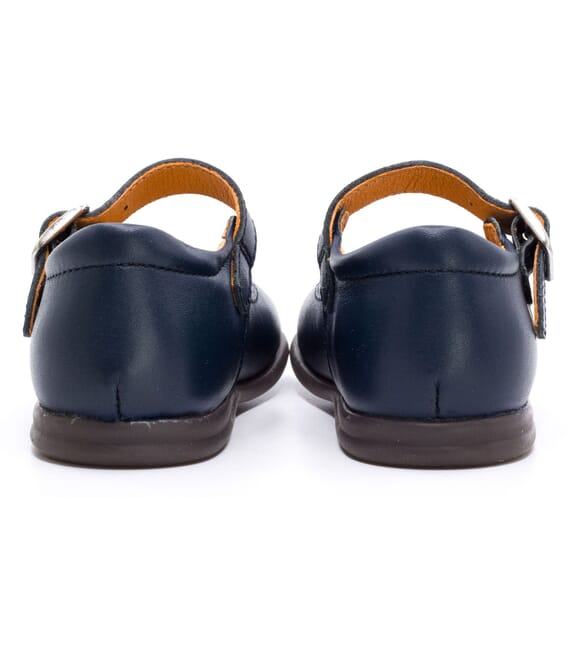 Boni Oriane - chaussures babies fille