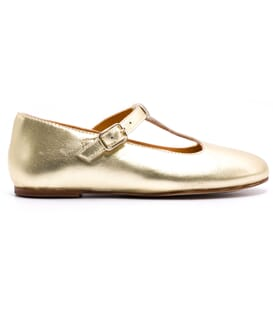 Boni Mélodie II - girls shoes -