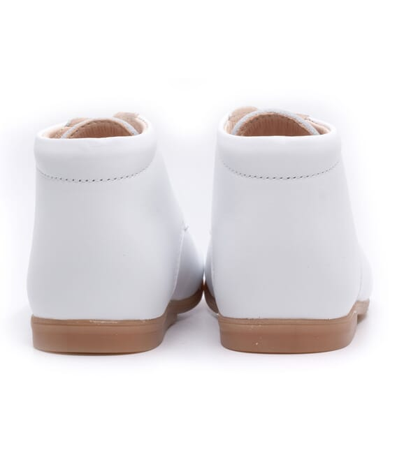 Boni Baby – First-step shoes for babies