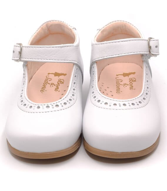 Boni Isabelle – Shoes for baby girls