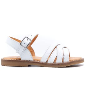 Boni Iris II - girls sandals